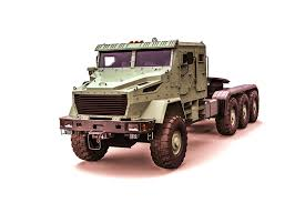 Concept New KraZ - 7140 Armor Truck By DenSQ On DeviantArt 37605b Road Armor Stealth Front Winch Bumper Lonestar Guard Tag Middle East Fzc Image Result For Armoured F150 Trucks Pinterest Dupage County Sheriff Ihc Armor Truck Terry Spirek Flickr Album On Imgur Superclamps For Truck Decks Ottawa On Ford With Machine Gun On Top 2015 Sema Motor Armored Riot Control Top Sema Lego Batman Two Face Suprise Escape A Lego 2017 F150 W Havoc Offroad 6quot Lift Kits 22x10 Wheels