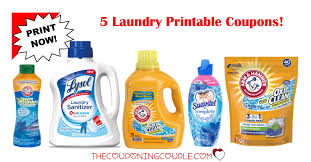 Printable Laundry Detergent Coupons 2019: Rei Cyber Monday ... Save With Verified Tiffs Treats Coupons Promo Codes Tyson Frozen Chicken Strips Coupons Amc Movie Snack Gorge Wildlife Park Discount Vouchers K9 Cuisine Code Discount Beauty Boutique Coupon Supershoes Com Which Do You Prefer To Enjoy When Youre Midnight Delivery Promo Cluedupp How Shop Jcpenney 10 Off 50 Hot Grhub 2019 For Existing Users Bombay Garden Santa Clara Nike Australia Wyndhamvacationrentalscom Tide Powder Do Autozone Employees Get A On Alldata Coupon Its The Last Sunday Fun Day Of January