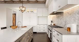100 Contemporary Design Blog West Coast Alair Homes West Vancouver
