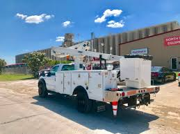 2007 Ford F550 BUCKET TRUCK City TX North Texas Equipment Used Bucket Trucks For Sale Utility Truck Equipment Inc 2017 Versalift Vantel29ne Lyons Il 120781352 Articulated Telescopic Aerial Lifts Versalift Inc Bettruckfordf550versaliftsst40eih4x4nt129992 Custom Wiring Diagram 2012 Dodge Ram 5500 Bucket Truck City Tx North Texas Rq591 Vst47i 44 Plrei Image Of Rental Omaha For Rent Or Lease Gallery Electrical Public Surplus Auction 1290210 Made By Sst37eih