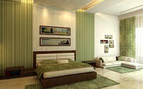Foxy Images Of Lime Green Bedroom Decoration Design Ideas Killer Image
