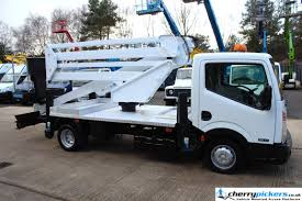 Current Stock Cherry Picker Scissor Lift Boom Truck Hire Sydney 46 Metre Vertical Tower Bucket Access Equipment Retro Illustration Mercedes Benz 4 Ton With 12m Cherry Picker Junk Mail Foton China Manufacturer Rhd High Altitude Operation Stock Vector Norsob 29622395 Flatbed Trailer Carrying A Border And Plant Up2it Ute Mounted Hirail Moves Between Jobs Wongms Photo