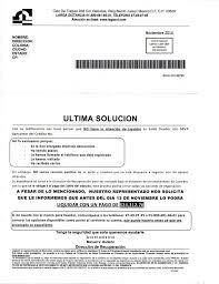Arturo Tepichin Méndez Director Recuperación Y Destrucción De