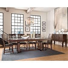 Zenfield Dining Room Chair Hayden Set Furniture Pinterest