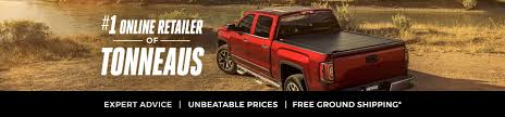 100 F 150 Truck Bed Cover Tonneau S We Make It Easy