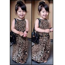 Boy S Toddler Clothes Girl Gloss Source Compare Prices On Trendy Girls Party Dresses Online Shopping