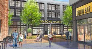 New Seasons Market To Open Store In Emeryville — Berkeleyside 6alarm Blaze In Emeryville Destroys Building Under Cstruction Food Truck Wraps Custom Vehicle This Is How We Roll Taste Drink Oakland Berkeley Bay Trucks Prohibited East Express Off The Grid Closed 97 Photos 11 Reviews 4053 Public Markets Granja Eatery Scrapped Favor Of Paradita Mayo Mustard Oui Macaron Both Open At Matt Burdette _maburdette_ Twitter Food Truck Wraps Archives Insignia Designs Why I Love Bold Italic San Francisco