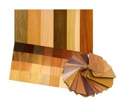 Flooring Samples Testing Carpet Laminate And Hardwood