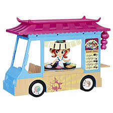 1419724 - Doll, Equestria Girls, Equestria Girls Minis, Food Truck ... Image Equestria Girls Minis Sunset Shimmer Rollin Sushi Truck Gekko Gekko_foodtruck Twitter Yatta Serves Cheeseburger To Hungry Ninjas Neon Tommy Jogasaki Burrito Httpwwwlvegas360com2512foodiefest Roll It Up Denver Food Trucks Roaming Hunger Food For Thought A Ami Blog First Thoughts Myumi Omakase That Thatsushitruck News From To Schnitzel Eater Dallas Kosher Hits The Streets Of Nyc Wasabi Sushi Delivery Van Parked In West End Ldon Stock Photo Uno San Diego