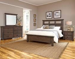 Vaughan Bassett Triple Dresser by Vaughan Bassett Reflections Reviews Bett Cottage Collection Pine