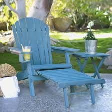 Polywood Seashell Adirondack Rocking Chair by Oversized Adirondack Chairs Oversized Adirondack Chairs Special