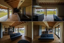 100 Inside Design Of House With Captured Landscape Building Indonesia