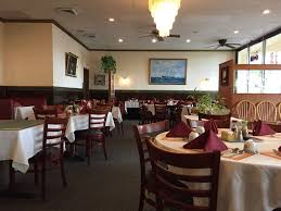 Chinese Food Gallery Deerfield Beach, FL - ABC Chinese ... 4039 Berkshire B Deerfield Beach Fl 33442 Ocean Long Upholstered Side Chair With Tufted Back By Morris Home Furnishings At 145 Ventnor J Mlsrx10543758 2075 P Mls Rx10501671 Terrazas 5 Piece Ding Set Rx10554425 1260 Se 7th Street 33441 In Century Village East Homes Recently Sold Antoni Modern Living Contemporary Fniture 2339 Sw 15th 27 Sold Listing Rx10489608 One Sothebys Intertional Realty Rx10498208 1423 Hillsboro Boulevard Unit 322