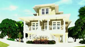 100 Modern Loft House Plans Fresh Double Bed Contemporary