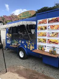 100 Endless Summer Taco Truck The Best Food S On Oahus North Shore Haleiwa