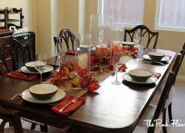 dining room table centerpieces ideas modern formal centerpiece