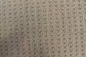 nylon berber carpet pros and cons of berber carpets builders