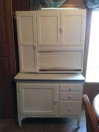 sellers cabinet ebay
