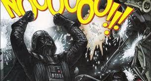 Starwars Vader Nooo 460x250