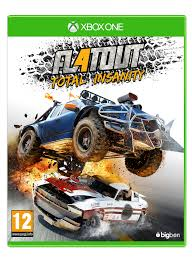 FlatOut 4: Total Insanity - Análisis - Los Autos Locos | IGN España Blaze And The Monster Machines Badlands Track Dailymotion Video Save 80 On Monster Truck Destruction Steam Descarga Gratis Un Juego De Autos Muy Liviano Jam Path Of Ps4 Playstation 4 Blaze And The Machines Light Riders Full Episodes Crush It Game Playstation Rayo Mcqueen Truck 1 De Race O Rama Cars Espaol Juego Amazoncom With Custom Wheel Earn To Die Un Juego Gratuito Accin Truck Hill Simulator Android Apps Google Play