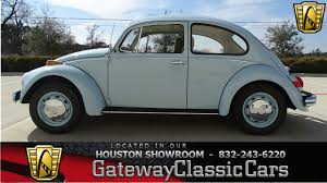 HOUSTON SHOWROOM   Gateway Classic Cars Used Cars For Sale Ford F150 Explorer Toyota Tacoma Houston Craigslist How To Search For Trucks And Tx And By Owner Cheap Garage Orange County A Halfmillion Flooded Cars Trucks Could Be Scrapped 700 Vehicles Fill Auto Show But Suvs Grab Designed With Innovation Inspired By Fun Golf Of Creative Broward Fniture With Coloraceituna Honaushowcustomstop10liftedtrucks211jpg 1399860 Amigos Awesome