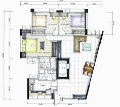 master bedroom floor plan ideas 12 gallery image and wallpaper