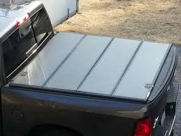 Best Locking Truck Bed Cover – Mailordernet.info Tonneau Covers Miller Auto And Truck Accsories 52018 F150 8ft Bed Bak Revolver X2 Rolling Cover 39328 Lockable Truck Beautiful Locking What Type Of Is Best For Me Extang 62955 42018 Toyota Tundra With 8 Without Cargo Tonneaubed Hard Folding By Advantage 55 The Undcover Fx31009 Flex Trifold Nonlockable Black Best Locking Bed Cover Mailordernetinfo Lund Intertional Products Tonneau Covers Weathertech Roll Up 72019 F250 F350 Bakflip G2 Hardfolding 634 Dodge Ram 1500 57 Wo Rambox 092018 Retraxpro Mx