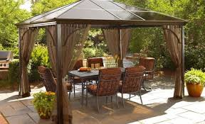 Patio & Pergola : Appealing Outdoor Table Cover Heavy Duty Lovely ... Table Design Pnic And Chairs Argos Greenhurst Find Offers Online And Compare Prices At Wunderstore Patio Pergola Outdoor Heating Cooling Awesome Target Appealing Cover Heavy Duty Lovely Mortar Is Ivory Buff Manufacturer Antique Brick Little Parasol Youtube Metal Gazebo A Longer Life Span Tents Awnings Bells Labs Which Bell Tent Do You Buy Chrissmith Outsunny 3 X 3m Wall Mounted Door Awning Canopy Retractable D Cor Your Or Deck With Entrancing Garden Swing Bench Seats Cushioned Porch