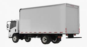 3D Model Box Truck Isuzu NPR 2018 Simple Interior | 3D Molier ... 2014 Used Isuzu Nrr 18ft Box Truck With Lift Gate At Industrial 2019 New Ftr 26ft 2012 19500lb Gvwr16ft Box Truck Tri Leasing Isuzu Npr Hd Diesel 16ft Cooley Auto 2015 Efi 20 Ft Dry Van Bentley Services Npr Trucks In Texas For Sale Hd Georgia Zico Wrap Bullys 2016 Xd Refrigerated Parting Out 2000 Turbo Diesel Subway Nqr Diesel Automatic Carson Ca
