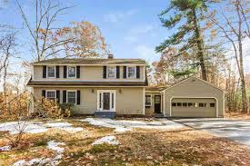 Reeds Ferry Sheds Merrimack Nh by Residential Homes And Real Estate For Sale In Bow Nh By Price