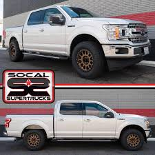"SoCal SuperTrucks - 2018 Ford F-150 | @readylift 2.25"" Leveling Kit ... Off Road Classifieds 2013 Chevy Silverado Black Rhino Roku Wheels Socal Custom Truck Spotting Stalking For Some P Page 776 Tacoma World 2017 Ucc Competitors Ultimate Callout Challenge 2018 Randys Lbz Ccsb Forum Gmc Gmfullsizecom Pro Armor Hd Icon Vehicle Dynamics Stadium Super Trucks Comes To Los Angeles Trend News Racedezert Member Promo Supertrucks Ford F250 Duty Ivdsuspension 15 2010 20 Inch Rims 8lug Magazine"