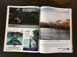 Marketing And Advertising - Lake Hartwell Country Baltimore Md Deals Discounts And Coupons Things To Do In 22 Hidden Chrome Features That Will Make Your Life Easier Affiliate Marketing 5 Ways To Energize Affiliates Fire Mountain Grill Coupons Lily Direct Promo Code Craw Teardrop Earrings A Little Fresher Latest October 2019list Of 50 Art Programs For Firemountain Gems Boeing Flight Tour Lineup Imagine Music Festival Events Archive City Nomads Jbake Mountain Gems Coupon Promo Code