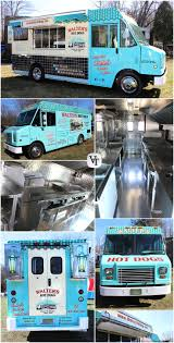41 Best VTI Custom Fabricated Food Trucks Images On Pinterest ... The Eddies Pizza Truck New Yorks Best Mobile Food York City Ny Usa Mister Softee Ice Cream On Leo Gong Photography San Francisco Photographer Cuisine Nyc Street Pinterest Trucks Still Bring Options To Undserved Areas Of Midtown Cart Wraps Wrapping Nj Max Vehicle Buffalo News Food Truck Guide Chefs Big Apple Style Review Wichita Sisig Flushing Meadows Park Queens Free For Children How Much Does A Cost Very Burger Tour Recap Schweid Sons