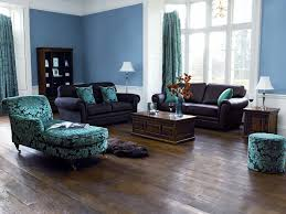 Taupe And Black Living Room Ideas by Choosing Living Room Colors With Black Furniture Designs Ideas