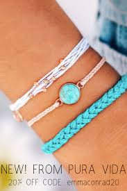 NEW From Pura Vida | Riviera Sunrise Style Pack 20% Off With ... Pura Vida Save 20 With Coupon Code Karaj28 Woven Hand Images Tagged Puravidarep On Instagram Puravidacode Pura Vida Discount Todays Stack Cyber Monday Sale 50 Off Entire Order Free Promo Archives Mswhosavecom Bracelets 30 Off Sitewide Free Shipping June 2018 Review Coupon Subscription Puravidareps Hashtag Twitter Nhl Com Or Papa Murphys Coupons Rochester Mn Sf Zoo Bchon Korean Fried Chicken Bracelets 10 Purchase Monthly Club December 2017 Box