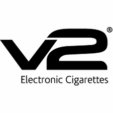 Black Friday & Cyber Monday Vape Sales 2019 - OZ Vapour Liquid Nicotine Whosalers Nic And Nic Salts Review By Diy Top 3 Reasons To Invest In Iventure Card Eightvape Hashtag On Twitter Best Online Vape Store And Shops For 2019 License Samsung Cell Phone Accsories From Zizo Wireless Eight Coupon Coupontopay 1080p Youtube 4th Of July Sales 2018 Discounts Deals Eliquid 20 Off Premier Research Labs Promo Codes Coupons Cinnamon Ejuice On The Market Eightvape Ross Dress Less Printable Crazy Love Store Myvapstore Flash Deal Coupon Codes Smoktech Just