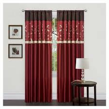 Noise Blocking Curtains Nz by Types Of Noise Reducing Curtains U003e Types Of Noise Reducing