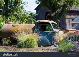 Vintage Farm Truck Photographed Garden Truck Stock Photo (Edit Now ... Pickup Truck Gardens Japanese Contest Celebrates Mobile Greenery Solar Planter Decorative Garden Accents Plowhearth Stock Photos Images Alamy Fevilla Giulia Garden Truck Palermo Sicily Italy 9458373266 Welcome Floral Flag I Americas Flags Farmersgov On Twitter Not Only Is Usdas David Matthews Bring Yellow Watering In Service The Photo Image Sunflowers Paint Nite Pinterest Pating Mini Better Homes How Does Her Grow The Back Of A Tbocom