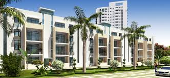 100 The Boulevard Residences Vatika In Sector 83 Gurgaon Price Location