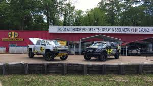 H&H Home & Truck Accessory Center - Columbus MS Make Him Feel Special By Sprucing Up His Truck For Christmas New Amazoncom Browning 5pc Camo Auto Accsories Kit Breakup Pistol Grip Steering Wheel Cover Dicks Sporting Goods Truck Unlimited Xd Hh Home Accessory Center Oxford Al 4 Pk Of Realtree Or Utility Bags Your Car Custom Parts Tufftruckpartscom Fresh Seat Covers Stock Of