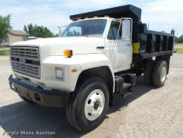 1987 Ford F800 Dump Truck | Item DB2621 | SOLD! July 11 Gove... 2017 New Ford Super Duty F350 Drw Cabchassis 23 Yard Dump Body 1214 Yard Box Dump Ledwell 1998 Mack Rd688s Dump Truck Item H8086 Sold November 19 China Howo Tri Axle Truck For Sale Sinotruk Vehicles Trucking Spencers Excavating 371hp 12 Wheel Bodies Distributor 1997 Gmc C7500 1012 Youtube Used Car In Plymouth Ma Deals 2018 Freightliner M2 106 At Premier Group 1996 Intertional 4900