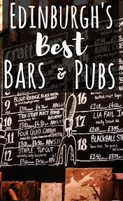 Best 25+ Bars Pubs Near Me Ideas On Pinterest | Bar Stools Near Me ... Edinburghs Best Clubs Music Nightlife Time Out Edinburgh Coolest Craft Beer Bars Live Melbourne Hcs Top 10 Places To Eat Haggis In Scotland Best Craft Beer Bars And Pubs W Smoking Area Hidden City Secrets Revolution Party Venue Bar Restaurant Jekyll Hyde Hanover Street Interior Whisky Pubs From Dive To Cocktail Dens Brig Leith Walk Cocktail Wine Real Ales The In The Uk Ldon Bristol Manchester