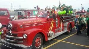 Beer Brewing Contest Among Firefighters Benefits Restoration Of Old ... Kme Fire Apparatus Gorman Enterprises Newtown Considers Expanding Sandy Hook Fire Station Newstimes 1970 American Lafrance Truck Dump Cversion Custom Protect The Coast In This Exdanish Navy Unimog 1948 Reo Truck Excellent Cdition Ford C Series Home Facebook Old Antique Toys Of 1920s Results From Form 1 Page Askcode3html Legeros Blog Archives 062015 Light Duty Rescue F550 4x4 For Sale