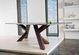 excellent modern dinner table pics ideas andrea outloud