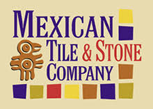products mexican tile stone