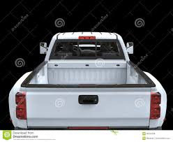 White Pickup Truck - Back View Stock Illustration - Illustration ... Ford F250 Pickup Truck Wcrew Cab 6ft Bed Whitechromedhs White Back View Stock Illustration Truck Drawing Royalty Free Vector Clip Art Image 888 2018 Super Duty Platinum Model Pick On Background 427438372 Np300 Navara Nissan Philippines Isolated Police Continue Hunt For White Pickup Suspected In Fatal Hit How Made Its Most Efficient Ever Wired Colorado Midsize Chevrolet 2014 Frontier Reviews And Rating Motor Trend 2016 Gmc Canyon