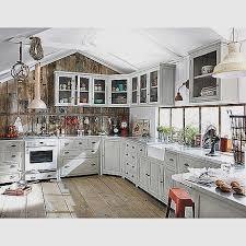 meuble cuisine avec evier meuble cuisine avec evier pour idees de deco de cuisine luxe meuble