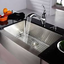 kohler kitchen sinks kitchen accessories kohler apron whitehaven