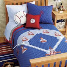 Vintage Baseball Crib Bedding by Bedroom Charming Grey Chevron Baby Crib Bedding With Grey Ribbon