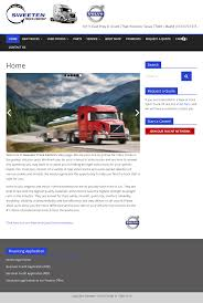 Sweeten Truck Center; - Best Image Of Truck Vrimage.Co Used Trucks In Fond Du Lac Minocqua Wisconsin Lenz Scs Software On Twitter Third Day Of Gamescom17 Thanks To The Chevrolet Silverado Trucks Wi Susanne Susannelenz2 Northwoods Wildlife Center Posts Facebook Lincoln Navigator For Sale Dealrater Employees Sheridan Electric Cooperative Inc 3500hd Dump Truck J5733 2011 Dodge Ram 1500 Quadshortslt57l Hemi4wdbds Lift Www Sales Best 2018 Auto Armor How Protects Carpet